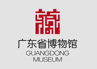 派克兰帝童装标志设计 2014-06-22 中国中纺logo 2014-06-22 吉它品牌